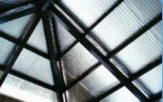 Prodex aislamiento para techos