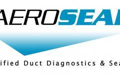 Sellador de ductos AEROSEAL