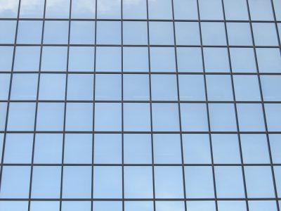 polarizado de vidrios